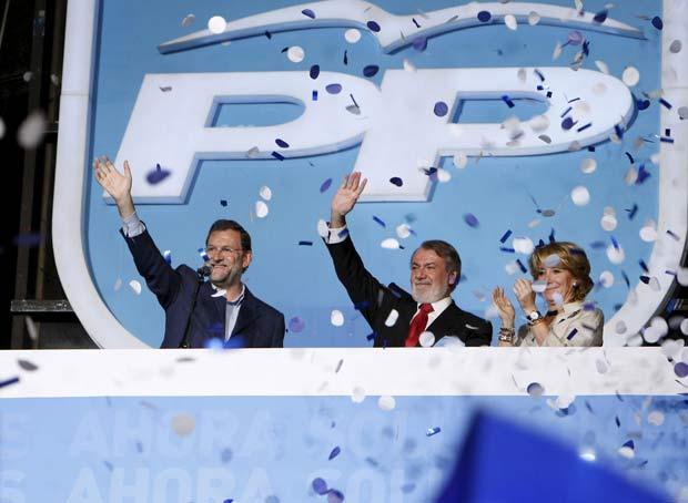 pp europa