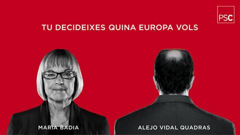 Tanca-Maria-Badia-vs-Alejo-Vidal-Quadras-Europees-09_channel_media_full