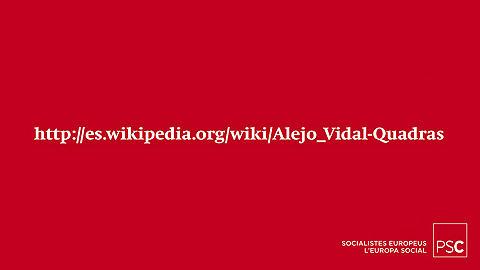 tanca-wiki_channel_media_full